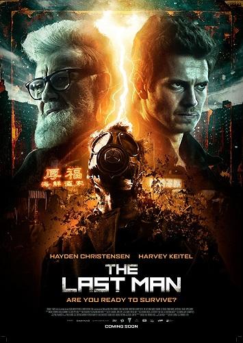 The Last Man 2018 720p WEB-DL H264 AC3-EVO