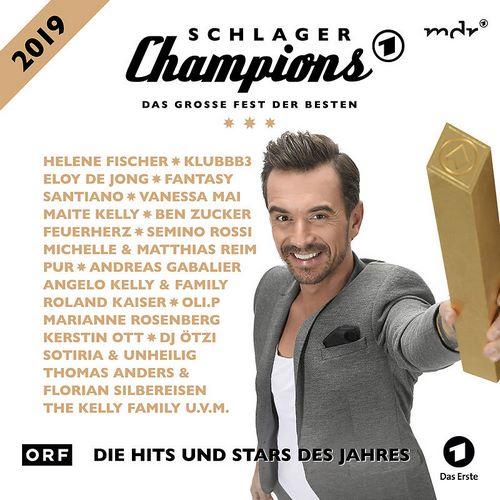 Schlagerchampions 2019 - Das große Fest der Besten (2019, HDTV, 720p)