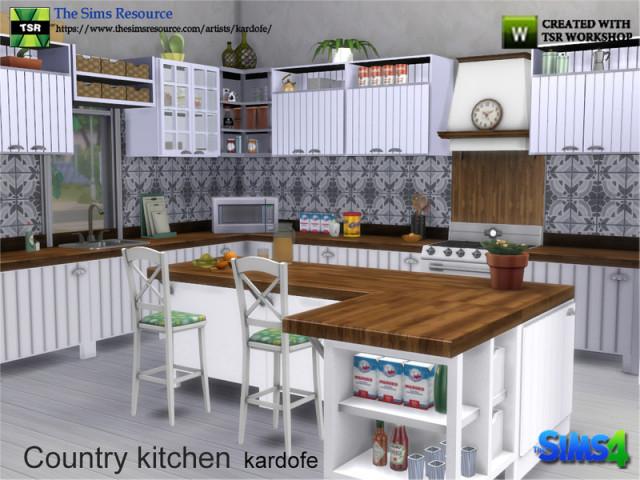 Предметы для кухни E0a41ebbe638c4d7d16dbef032d7b379