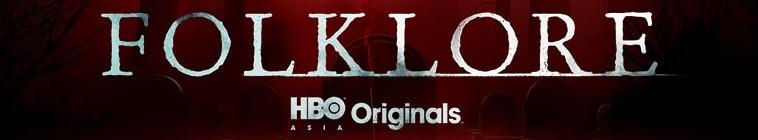Folklore S01 1080p AMZN WEB-DL DDP5 1 H264-NTG