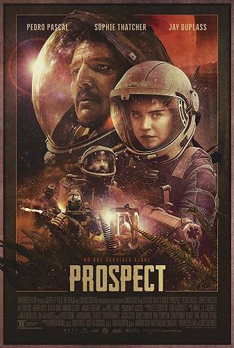 Prospect 2019 1080p WEB-DL DD5 1 H264-CMRG