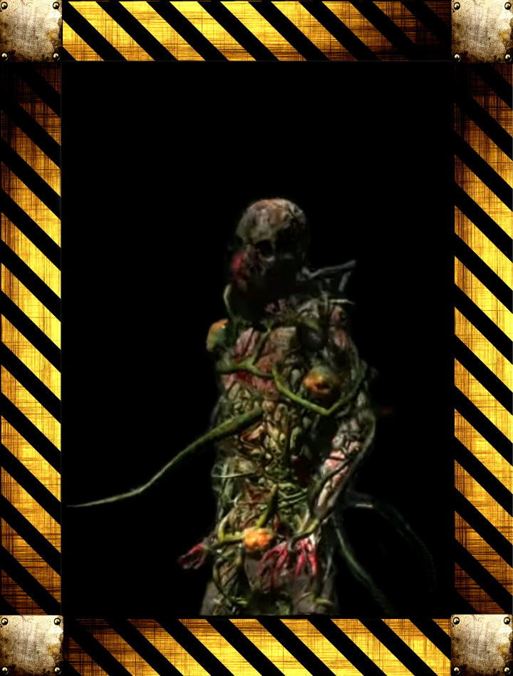 Враги Resident Evil 2: Remake 375c5fdd9dcaf09fbfab48459a27dc13
