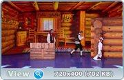 http://i6.imageban.ru/out/2019/02/09/9a97b31706a04504357d439a1be3dce8.jpg