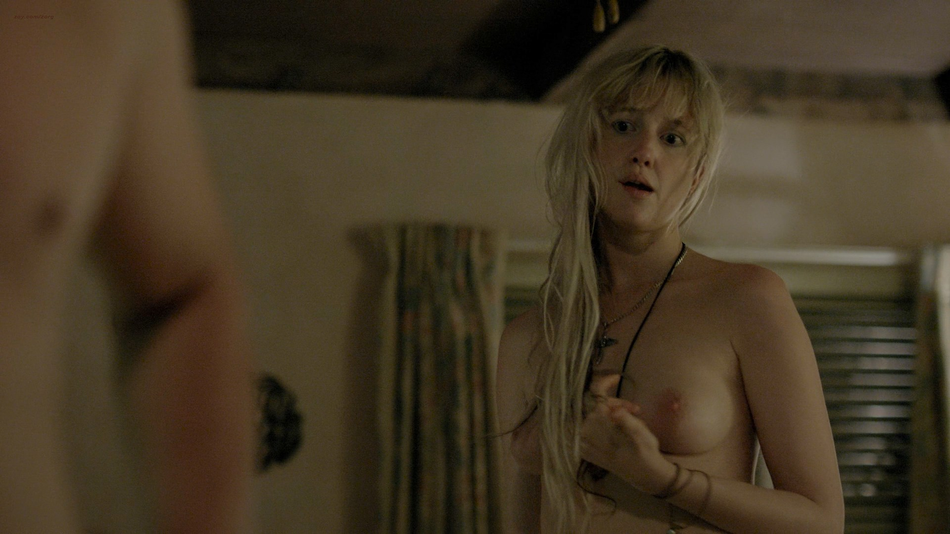 0025163910578_00_Andrea-Riseborough-nude-bush-butt-and-boobs-Bloodline-2016-s2e5-HD-720-1080p-Web7.jpg