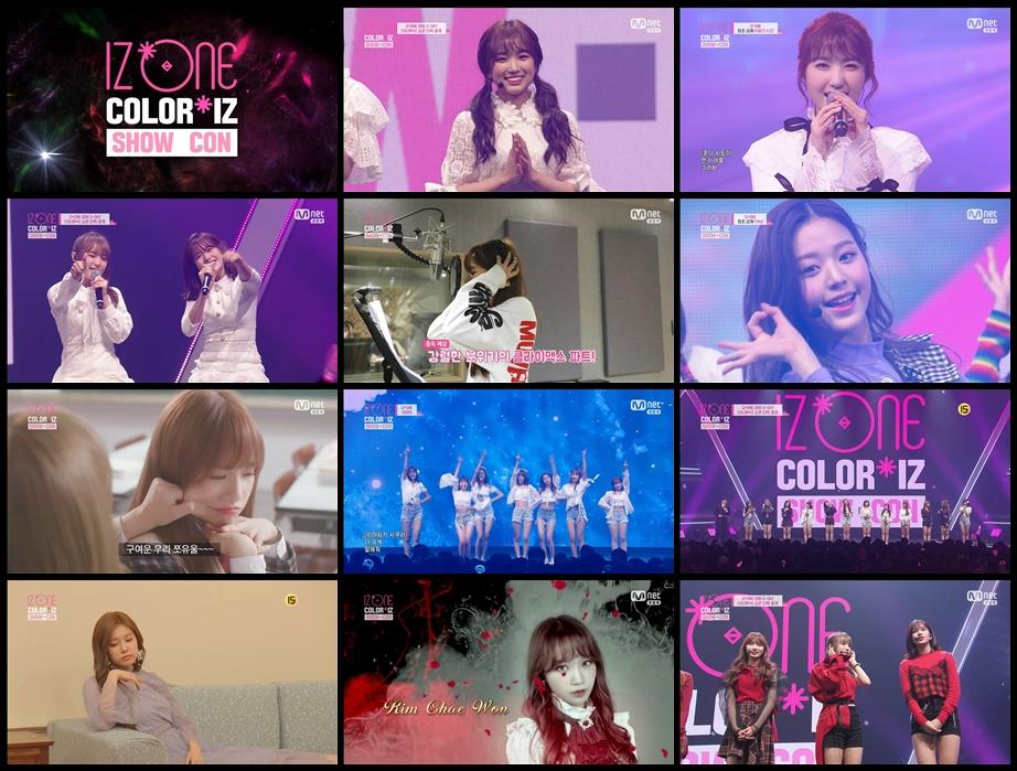 20190211.0142.2 IZ.ONE - 'COLOR.IZ' Show-Con (Mnet 2018.10.29) (JPOP.ru).ts.jpg