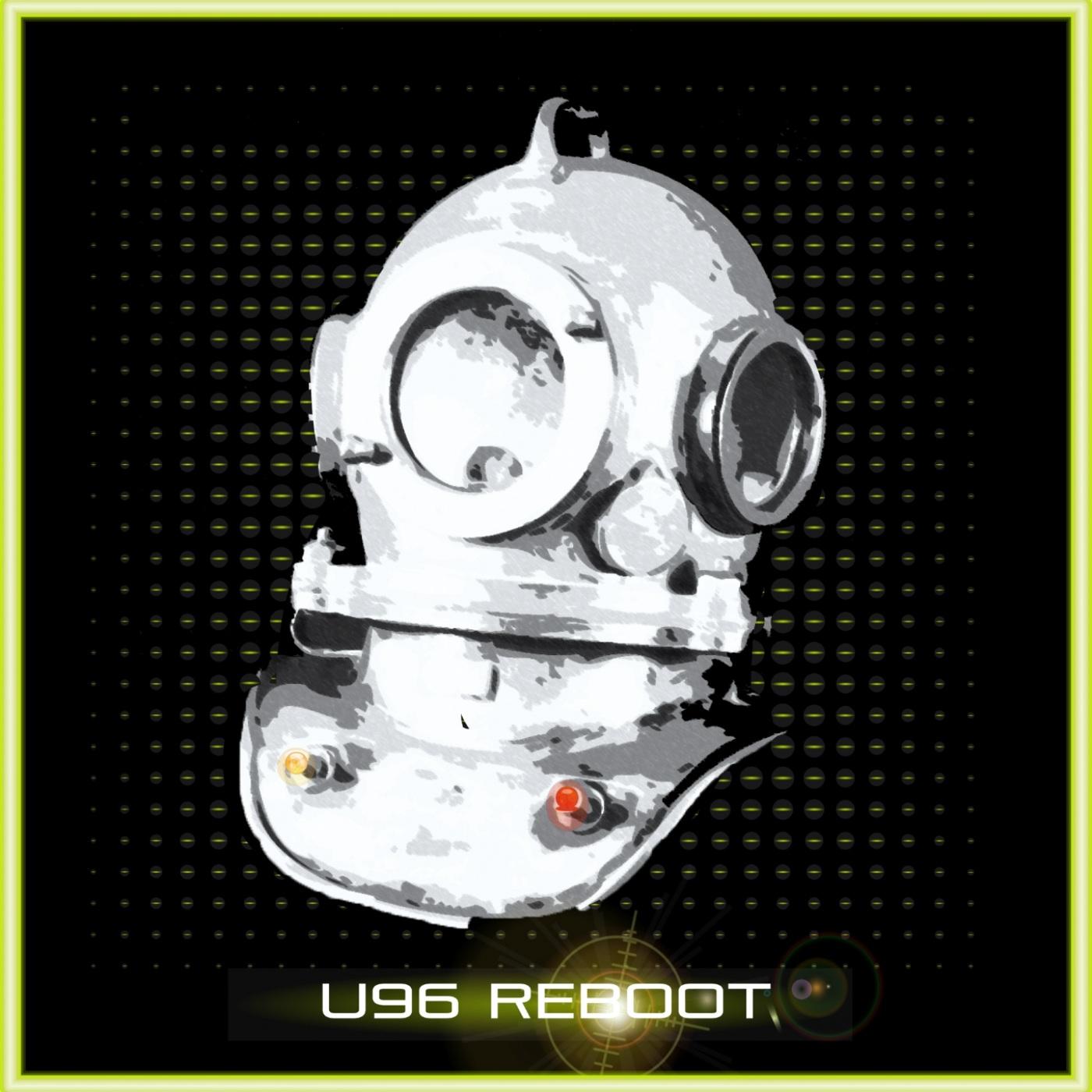 U96 - Reboot (2018)