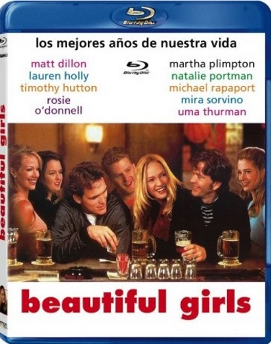 Beautiful Girls 1996 1080p-720p BluRay H264 AAC-RARBG