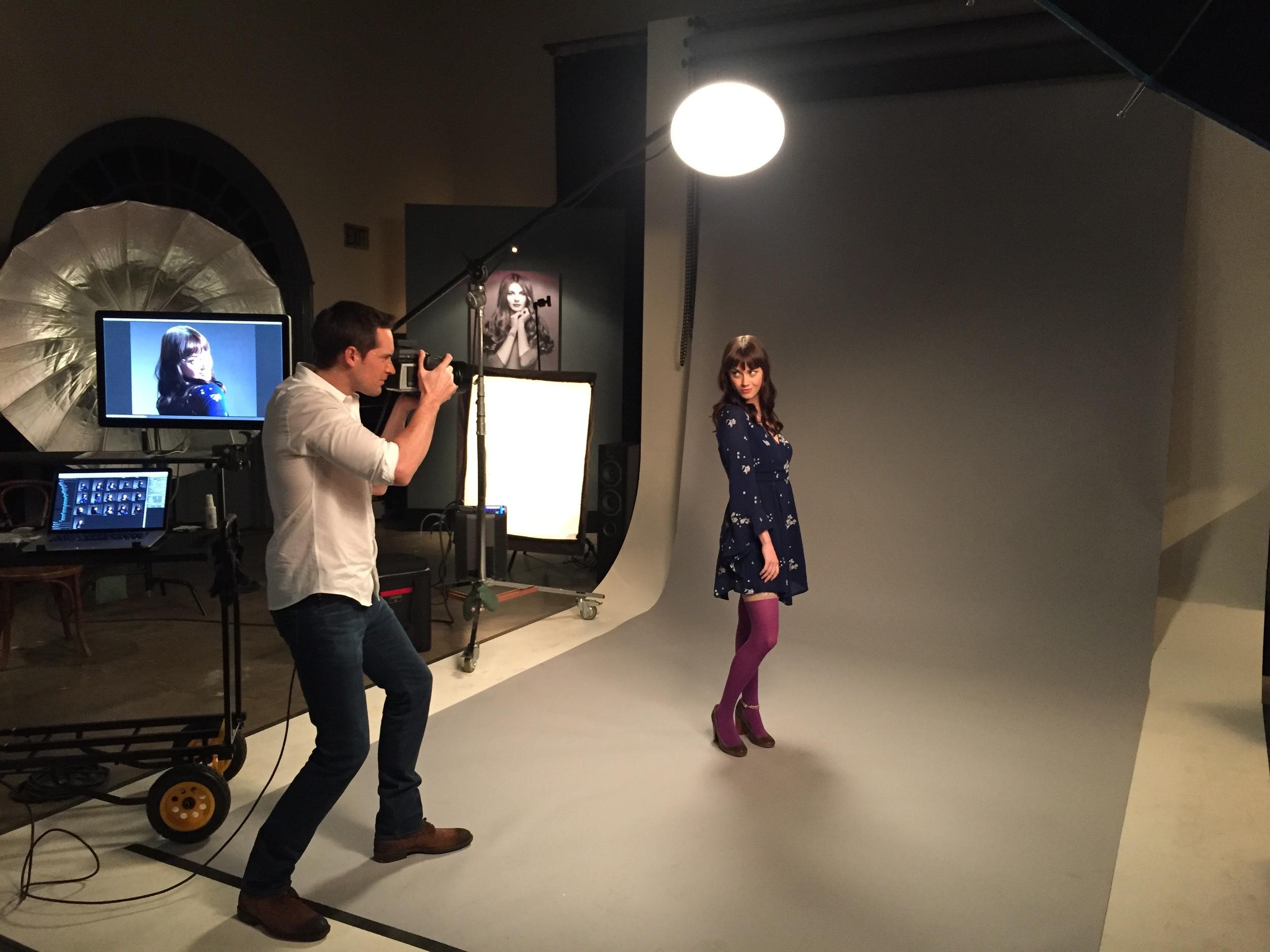 Grimm+shoot.JPG