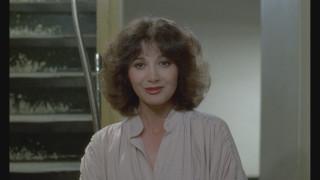 Смелей бежим / Courage fuyons (1979) Blu-Ray Remux 1080p