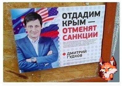 https://i6.imageban.ru/out/2019/02/16/33c177a2d7c0e4a0e90b95acb84d308f.jpg