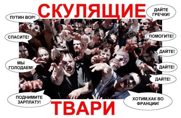 https://i6.imageban.ru/out/2019/02/16/de945681b8daf81ef5f5b240bc0bcde3.jpg