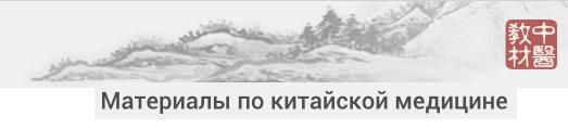 https://i6.imageban.ru/out/2019/02/18/79b0ab5d580e017162f27ac62793e010.png