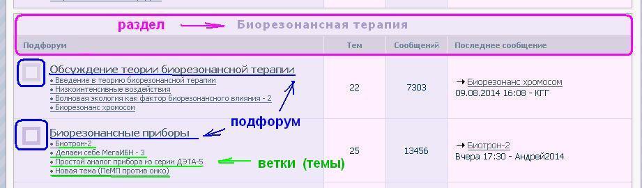 https://i6.imageban.ru/out/2019/02/20/7079632d441e0c31601dbeb4d6e9f4cb.jpg