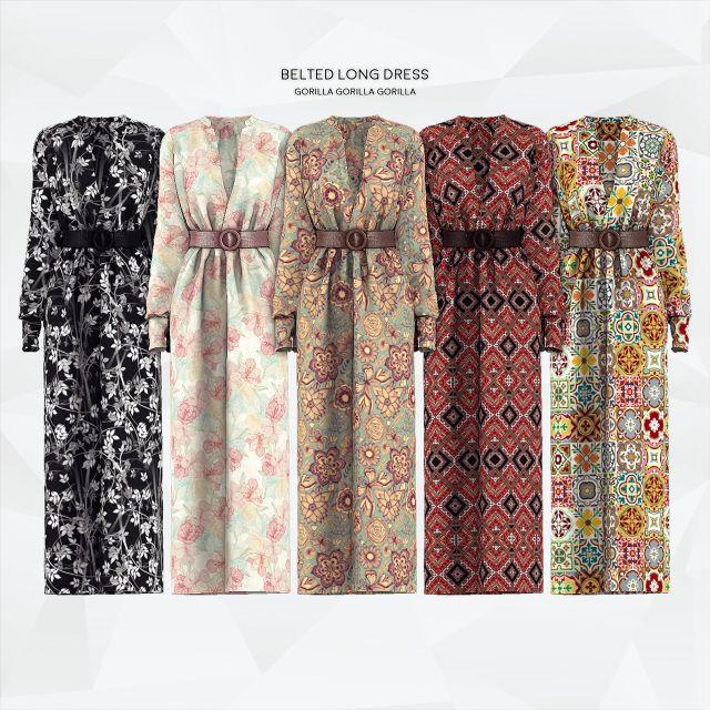 Женская повседневная одежда - Страница 2 69d38a5b8481e9d792698c471bdf279b