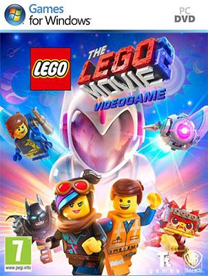 [PC] The LEGO Movie 2 Videogame (2019) Multi - FULL ITA