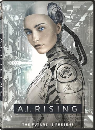 A I Rising 2018 1080p AMZN WEB-DL DD5 1 H264-NTG