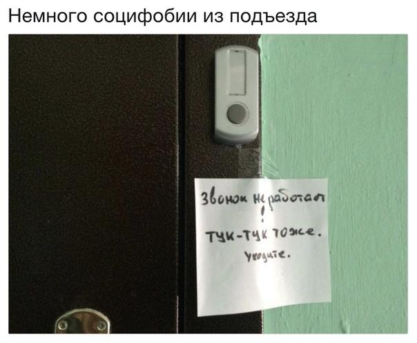 https://i6.imageban.ru/out/2019/03/04/d1a1cf97f2ea857de6d29daa8986ac05.jpg