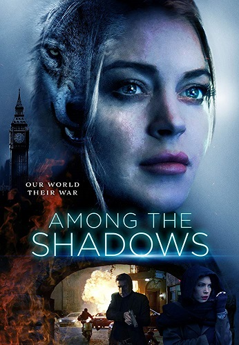 Among the Shadows 2019 1080p WEB-DL H264 AC3-EVO