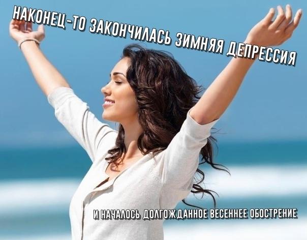 https://i6.imageban.ru/out/2019/03/06/57db01296a51de1bfec550cf9a2b29fd.jpg