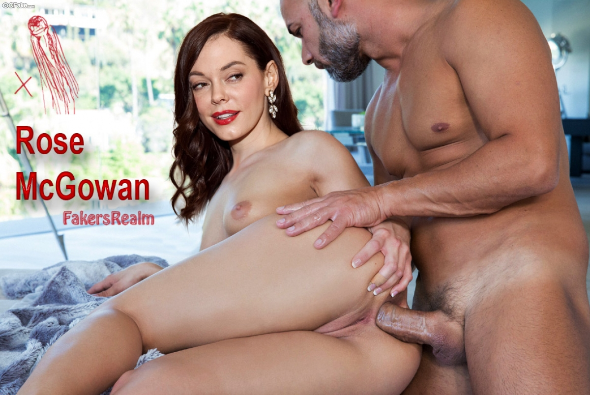 video-porno-rose-mcgowan