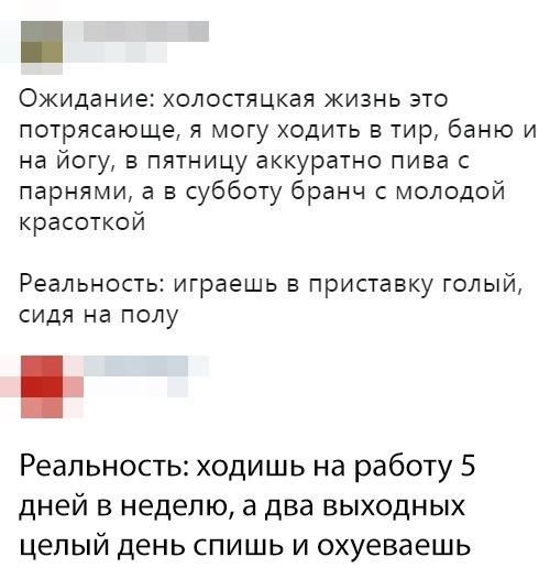 https://i6.imageban.ru/out/2019/03/06/ea756d7306abc79d1f265a55be85f562.jpg