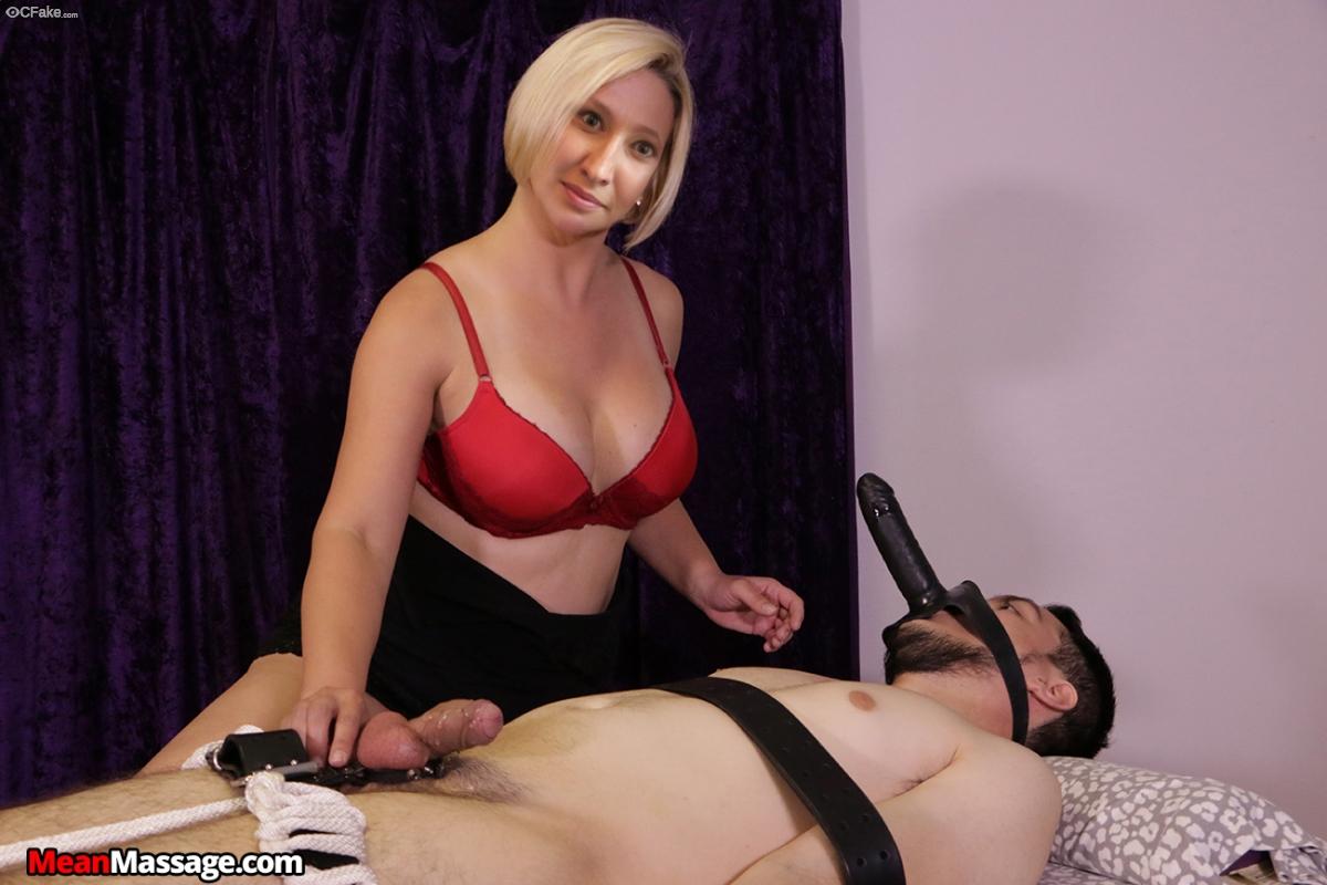 femdom-mistress-brianna