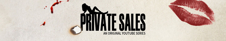 Private Sales S01 1080p WEB h264-ASCENDANCE