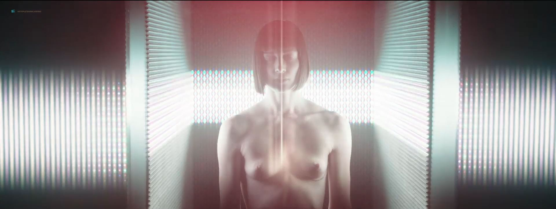 0213032347036_04_Stoya-nude-full-frontal-A.I.-Rising-RS-2018-HD-1080p-0014.jpg