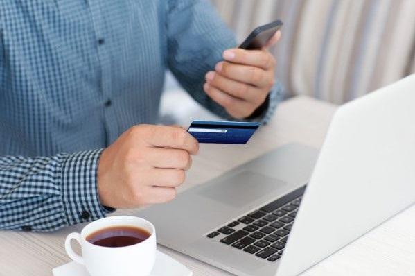 72270fdb44a15b848b0ad1b88701d092 - Получение онлайн-кредита на карту: важные нюансы