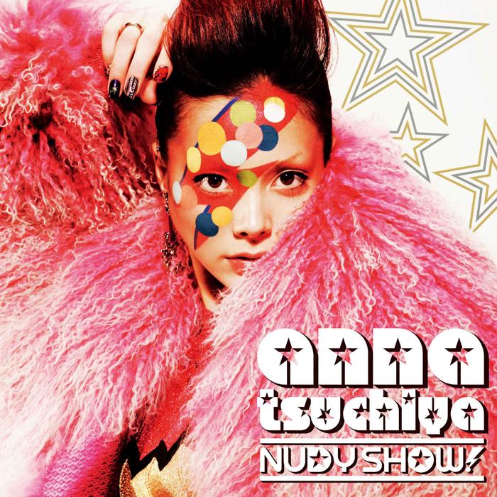 20190315.0333.3 Anna Tsuchiya - Nudy Show! (DVD) (JPOP.ru) cover.jpg