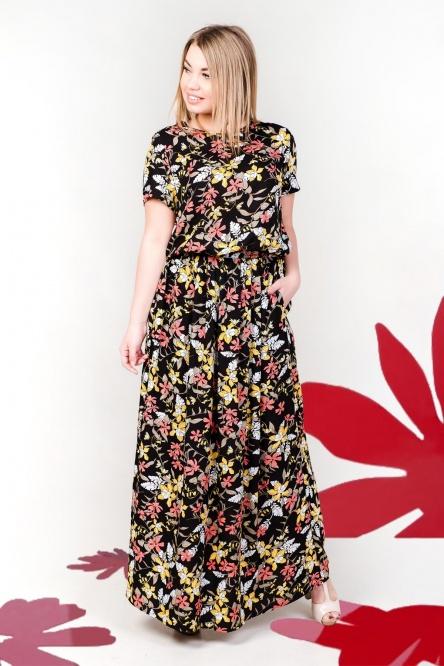 Платье, арт. 0926-41