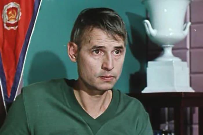 Anatoly-Adoskin-8.jpg