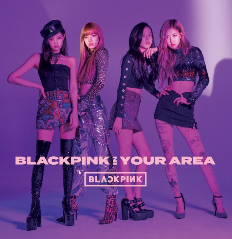 20181212.1619.01 BLACKPINK - BLACKPINK in Your Area (web edition) (FLAC) cover 1.jpg