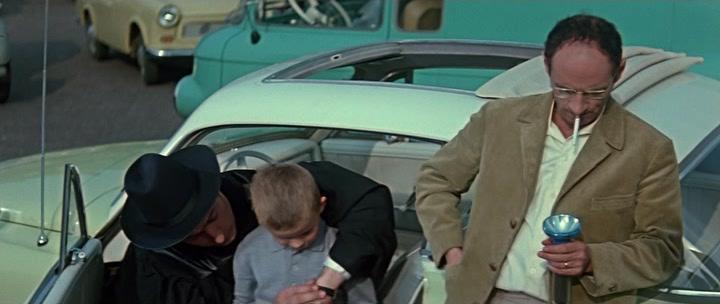 Wenn du gross bist, lieber Adam 1965 DVDRip.avi_snapshot_00.17.00.png