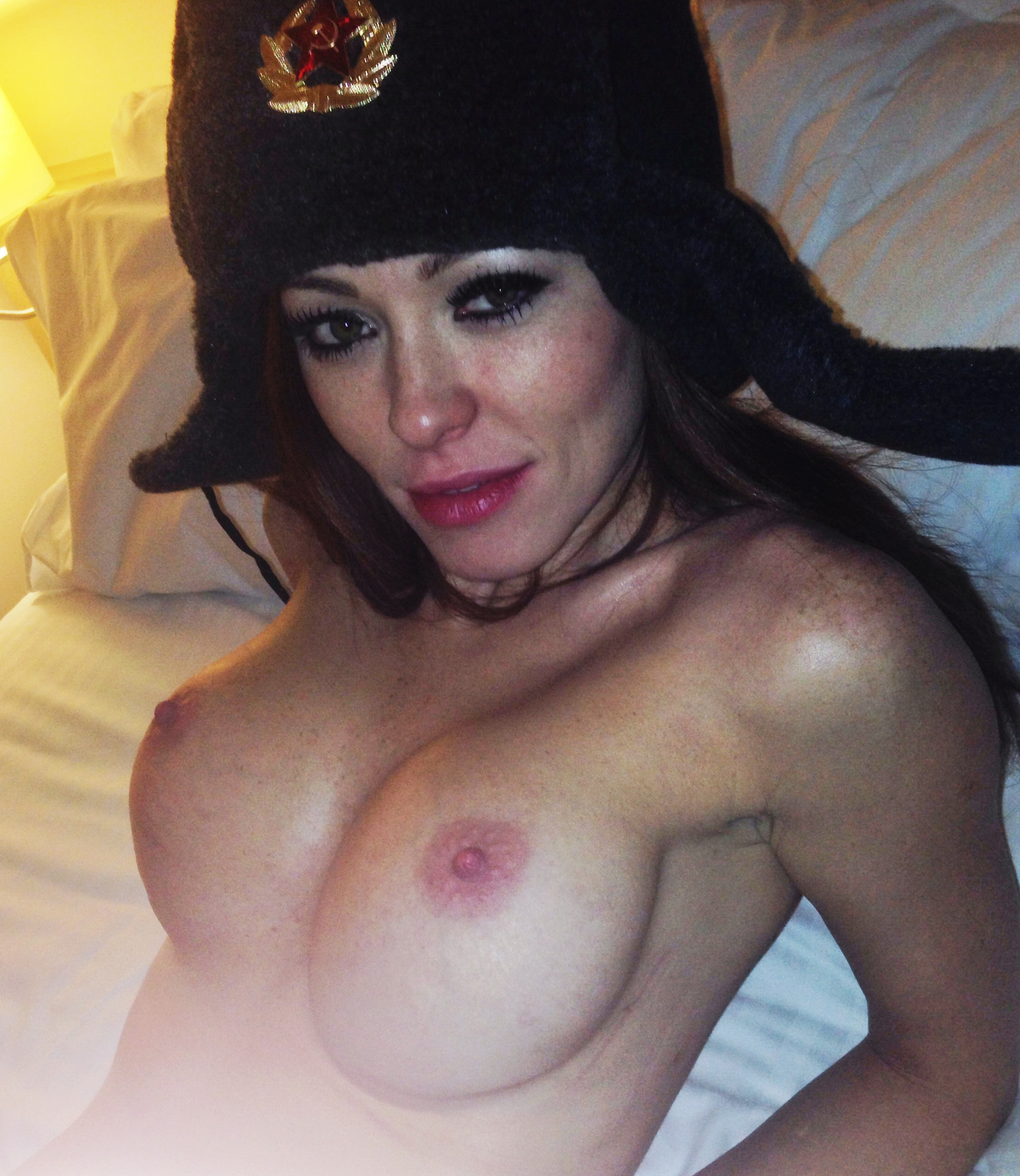 Natasha Hamilton  Jenny Frost Nude  Sexy Leaked TheFappeningBlog.com 20.jpg