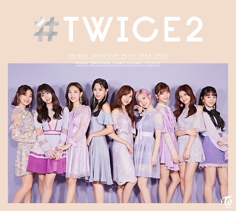 20190402.2016.1 Twice - #TWICE2 (DVD) cover 2.jpg