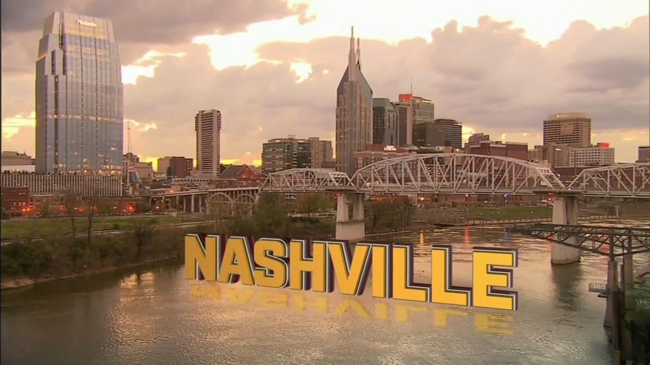 2019.AMA.Supercross.Rd.14.Nashville.720p.HDTV.x264-WRCR.mkv_snapshot_00.00.01.376.jpg