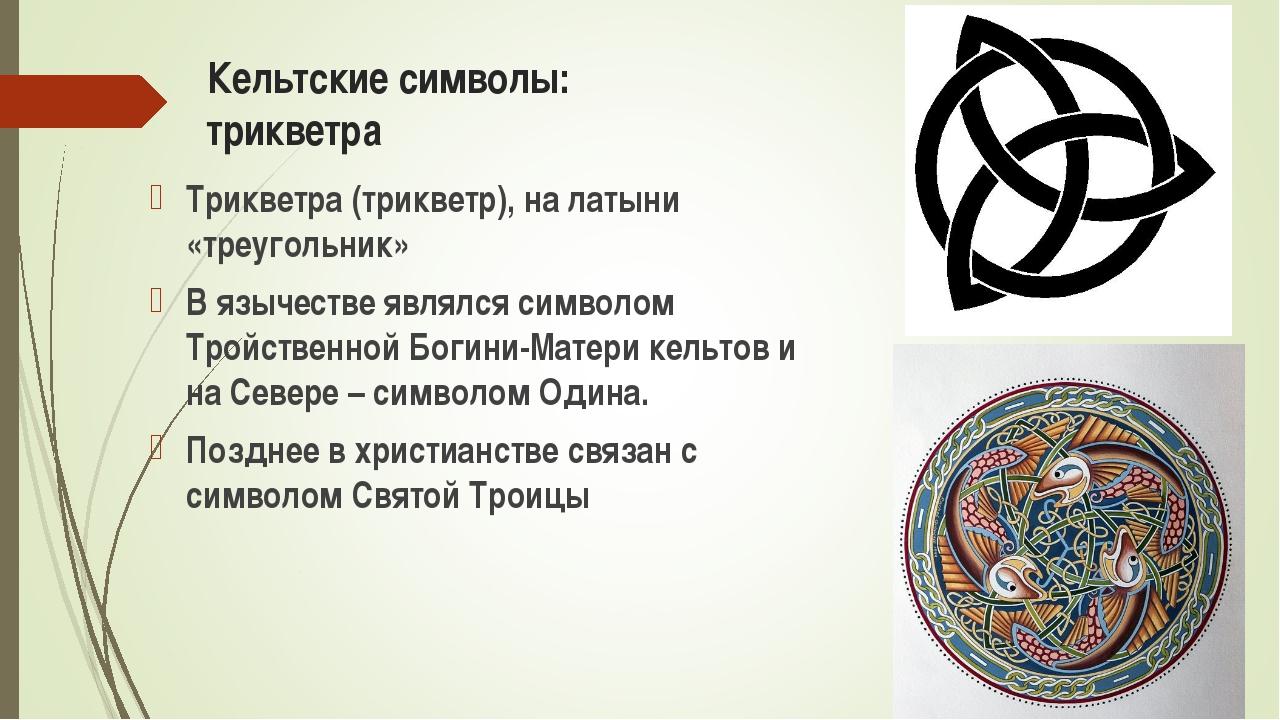 https://i6.imageban.ru/out/2019/04/09/c817b998ce9ecdcc32882fe92c96db59.jpg