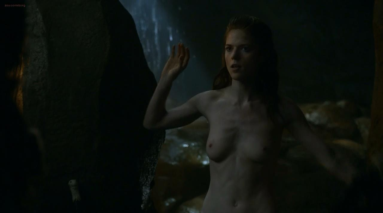 0313180726500_0_Rose-Leslie-nude-topless-butt-sex-and-skinny-diping-Game-of-Thrones-s3e5-2013-hd720p-1.jpg