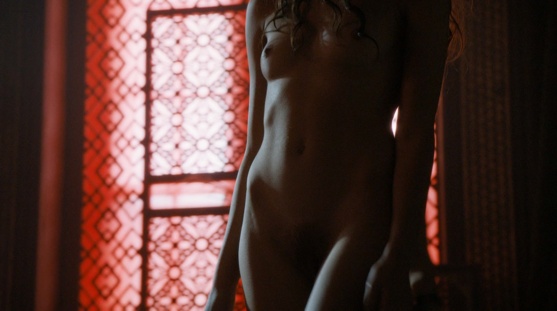 0313180242692_05_Natalie-Dormer-hot-nipple-others-nude-full-frontal-Game-Of-Thrones-2015-s5e3-hd720-1080p6.jpg