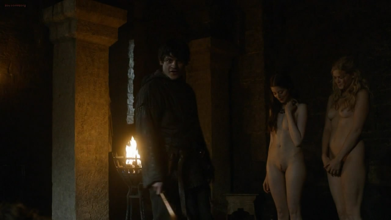 0313180716484_13_Charlotte-Hope-and-Stephanie-Blacker-nude-full-frontal-and-sex-Game-Of-Thrones-s3e7-2013-hd720-12.jpg