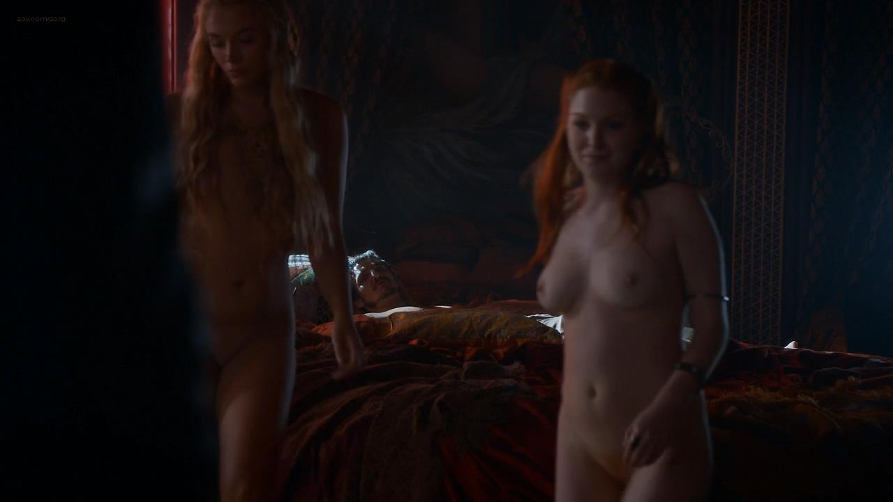 0313180335506_0_Josephine-Gillan-nude-full-frontal-Indra-Varma-hot-but-not-nude-and-other-nude-actress-in-Game-of-Throne.jpg
