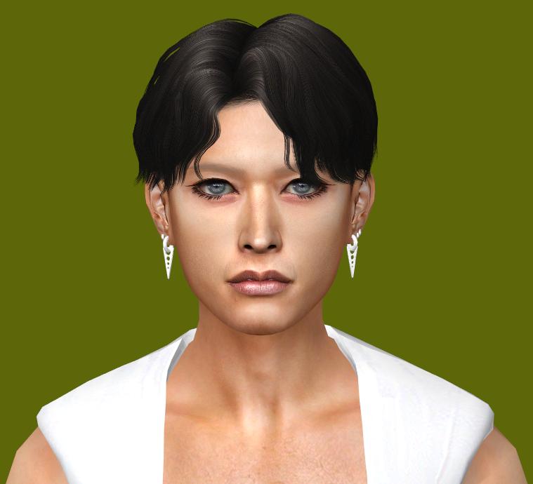 Портрет RYUTARO.png