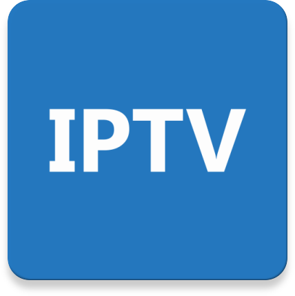 IPTV Pro 5.1.10 (2019) Android