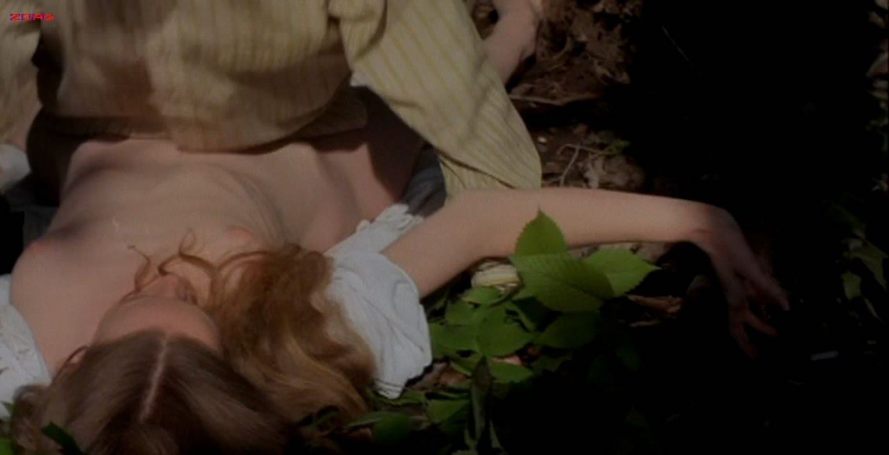 0325075948450_09_Camille-Keaton-nude-rough-sex-I-spit-on-your-grave-Day-of-the-Woman-1978-HD720p-9.jpg