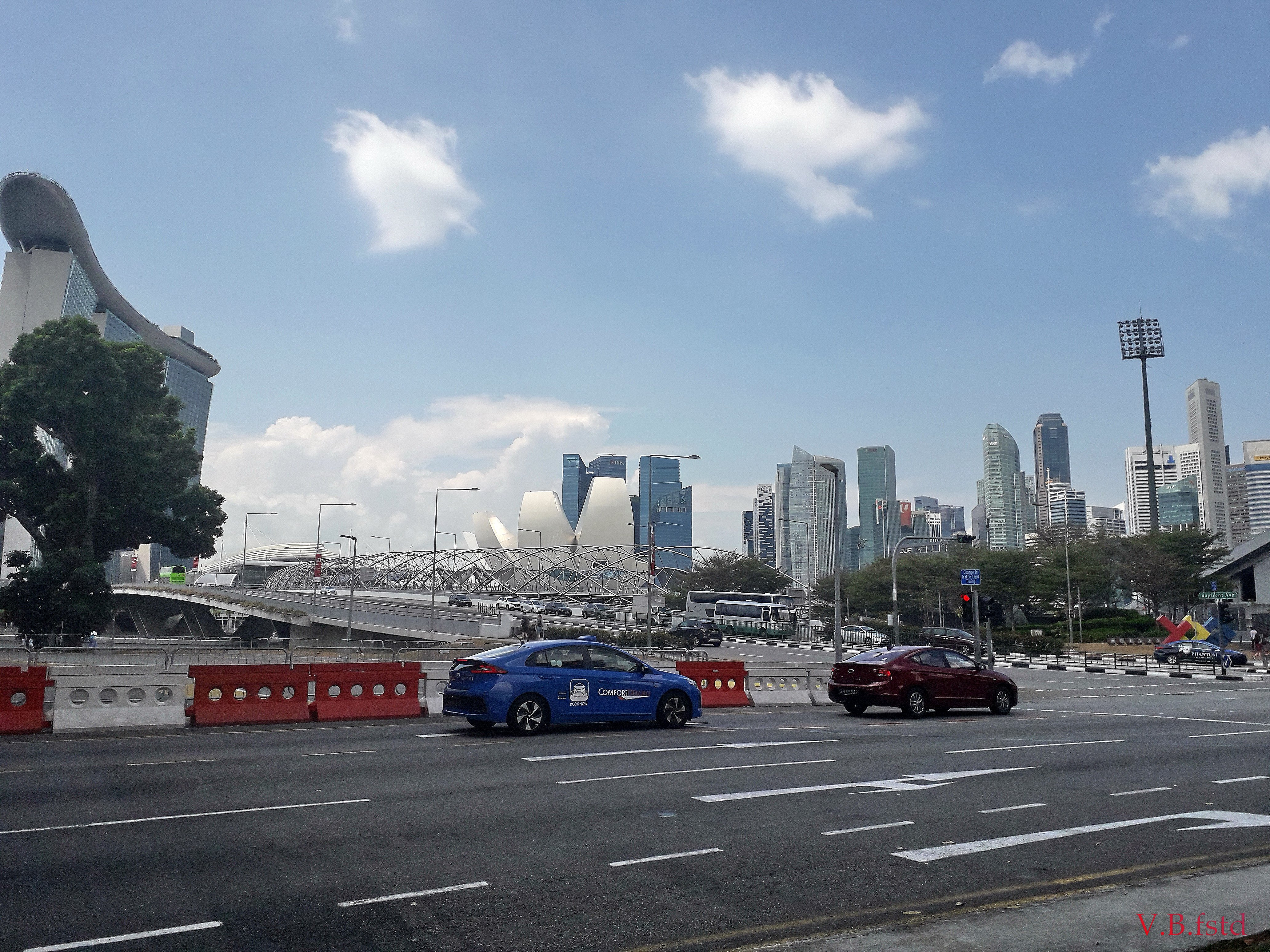 «Singapore».004.jpg