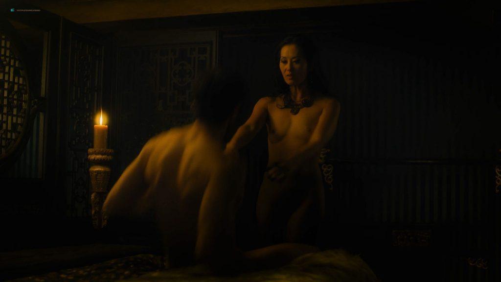 0307082540000_00_Joanna-Vanderham-nude-full-frontal-and-Olivia-Cheng-nude-Warrior-2019-s1e1-HD-1080p-0012-1024x576.jpg