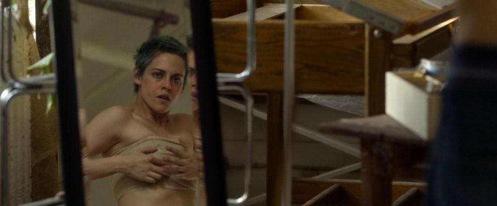 0326231537612_04_Kristen-Stewart-nude-sideboob-and-a-boob-Diane-Kruger-sexy-JT-LeRoy-2018-HD-1080p-Web-0007-1024x426.jpg