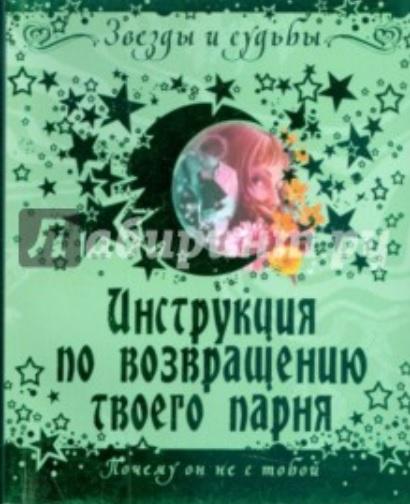 8640bf04dbf5df281d2738214ec30b15.jpg