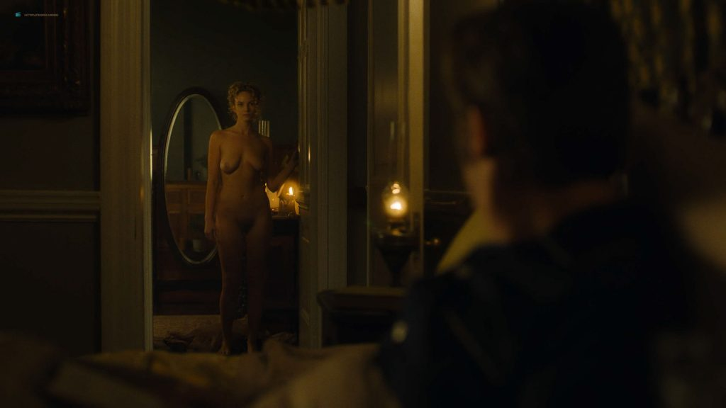 0307082540000_07_Joanna-Vanderham-nude-full-frontal-and-Olivia-Cheng-nude-Warrior-2019-s1e1-HD-1080p-0005-1024x576.jpg